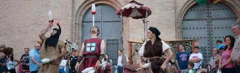 mercado-medieval-de-las-tres-culturas-programacion