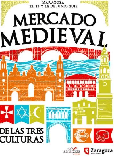 mercado-medieval-zaragoza-tres-culturas