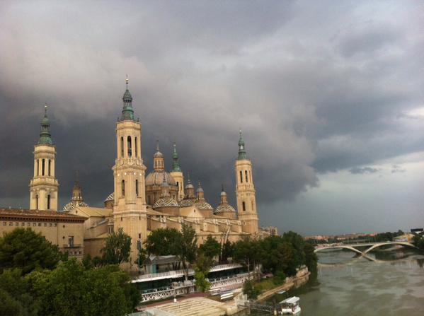 pilar-tormenta-zaragoza