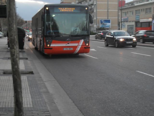 bus-zaragoza-movera-paradas