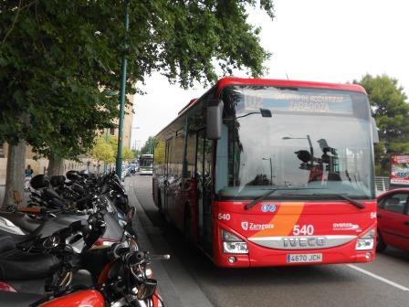 bus-zaragoza-san-juan-de-mozarrifar-ruta-recorrido