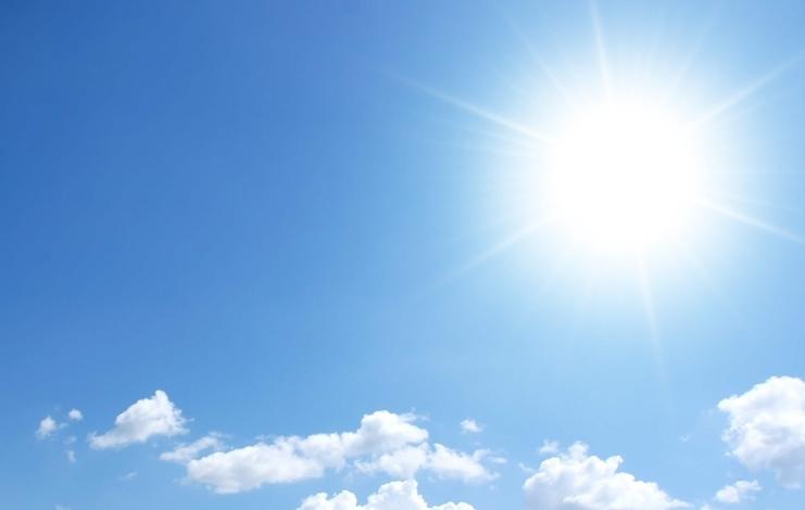 indice-ultravioleta-sol-zaragoza