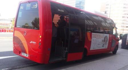 linea-bus-zaragoza-sobradiel-torres-joyosa