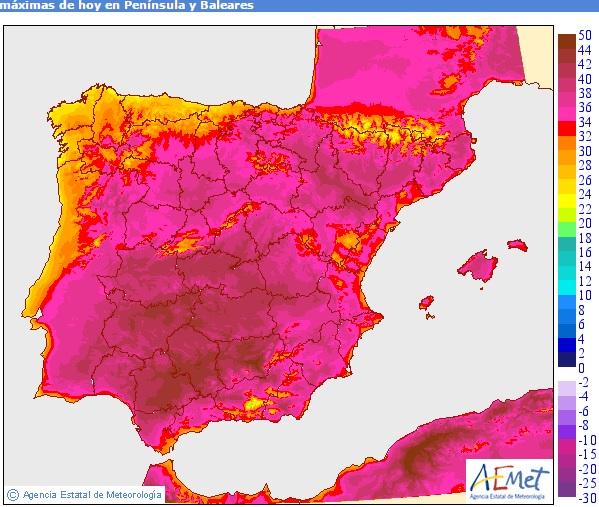 maximas-calor-zaragoza-ola-calor