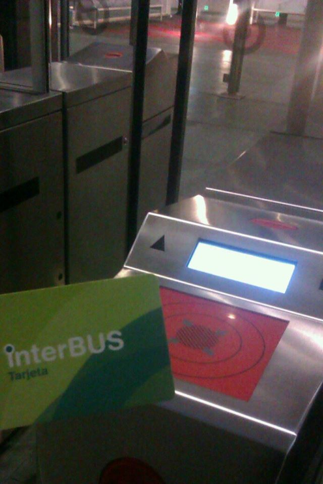 tarjeta-interbus-puntos-de-recarga-zaragoza