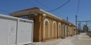 antigua-estacion-tren-de-casetas