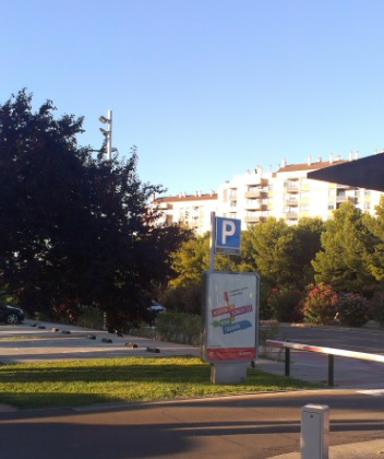 aparcamientos-baratos-zaragoza