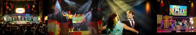 concierto-cantajuegos-zaragoza