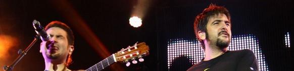 entradas-concierto-estopa-parquin-norte-zaragoza