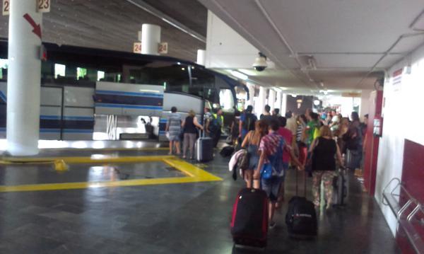 estacion-autobuses-de-zaragoza