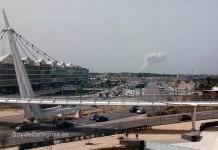 Explosión en la Pirotécnia de Pinseque