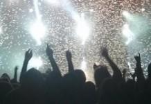 fiz-zaragoza-festival-entradas-precio