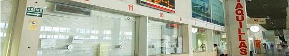 horarios-taquillas-estacion-buses-zaragoza