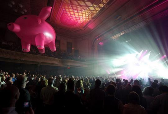 pink-floyd-experience-live-zaragoza