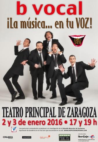 cartel-oficial-b-vocal-navidad-zaragoza