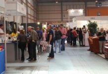 Feria General de Zaragoza, autobuses gratuitos para ir a la Feria