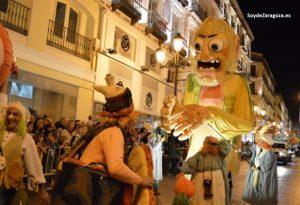desfile-pregon-fotos-zaragoza-fiestas-pilar (1)