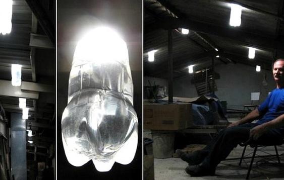 inventos-ideas-vidas-zaragoza-caixa (1)
