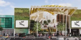plaza-imperial-centro-comercial-outlet