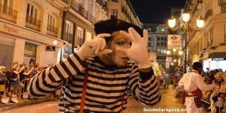 pregon-desfile-horario-recorrido-zaragoza-fiestas-pilar (1)