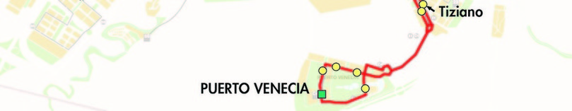 autobuses-a-puerto-venecia