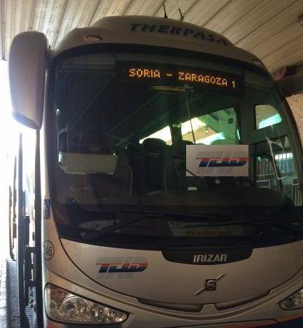 buses-horarios-zaragoza-soria
