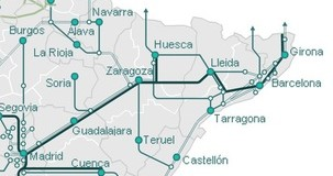 lineas-de-tren-de-zaragoza-aragon (1)