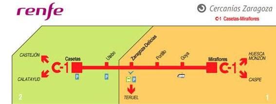 plano-cercanias-zaragoza-renfe