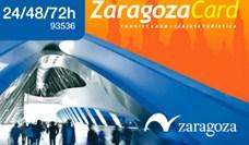 zaragoza-card-tarjetas-turismo