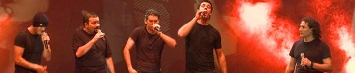 b-vocal-zaragoza-la-musica-en-tu-voz
