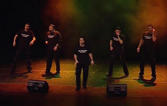 b-vocal-zaragoza-teatro-principal