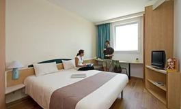 hoteles-2-estrellas-en-zaragoza-ciudad
