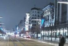 iluminacion-centro-zaragoza-navidad