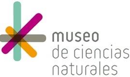 museo-ciencias-naturales-paraninfo-horario-zaragoza