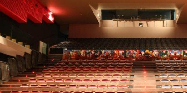 teatro-esquinas-navidad