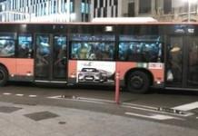 autobuses-urbanos-zaragoza-huelga-fotos