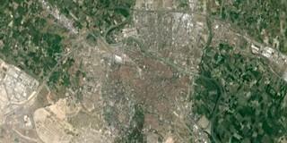 distritos-de-zaragoza-ciudad