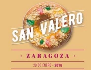 san-valero-zaragoza-2016