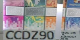 CCDZ90-Zaragoza-exposicion