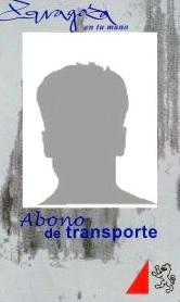 abonos-transporte-zaragoza-dias-pr