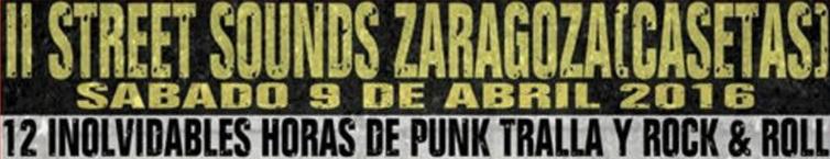 entradas-street-sounds-zaragoza