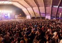 Global Music Zaragoza