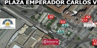plaza-emperador-carlos-donde-esta (1)