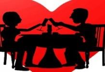 regalos-san-valentin-zaragoza