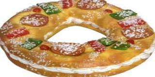 roscon-reyes-recetas-ingredientes