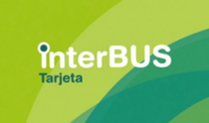 tarjeta-interbus-zaragoza-donde-sacar