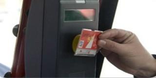 tarjeta-pensionistas-zaragoza