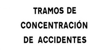 tramos-zaragoza-concentracion-de-accidentes