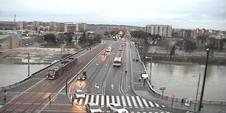 webcams-en-zaragoza