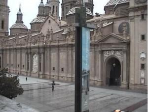 webcam-zaragoza-plaza-del-pilar